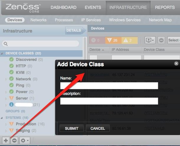 Add_Device_Class
