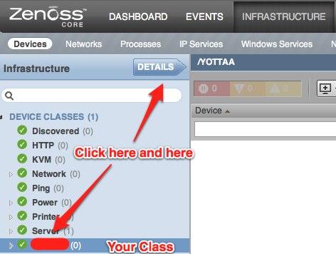 Custom_Class_Properties