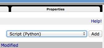 Custom_Python_Script